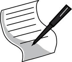 Free Essays Cliparts, Download Free Clip Art, Free Clip Art on Clipart  Library